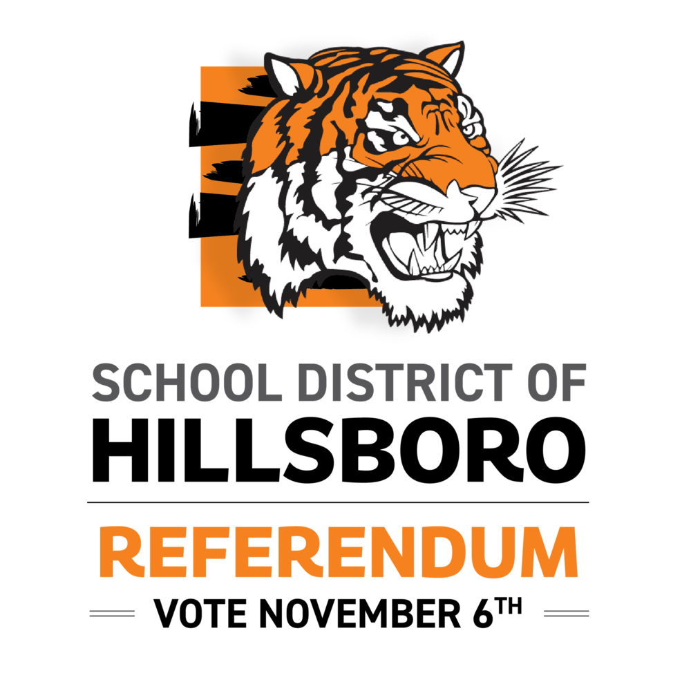 November 6 Referendum Information