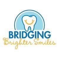 Bridging Brighter Smiles