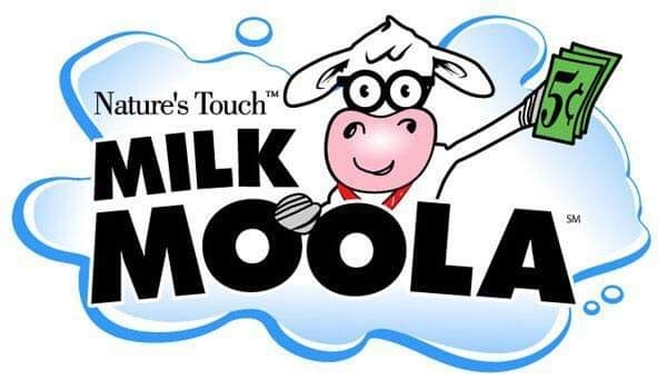 milk Moola is ending