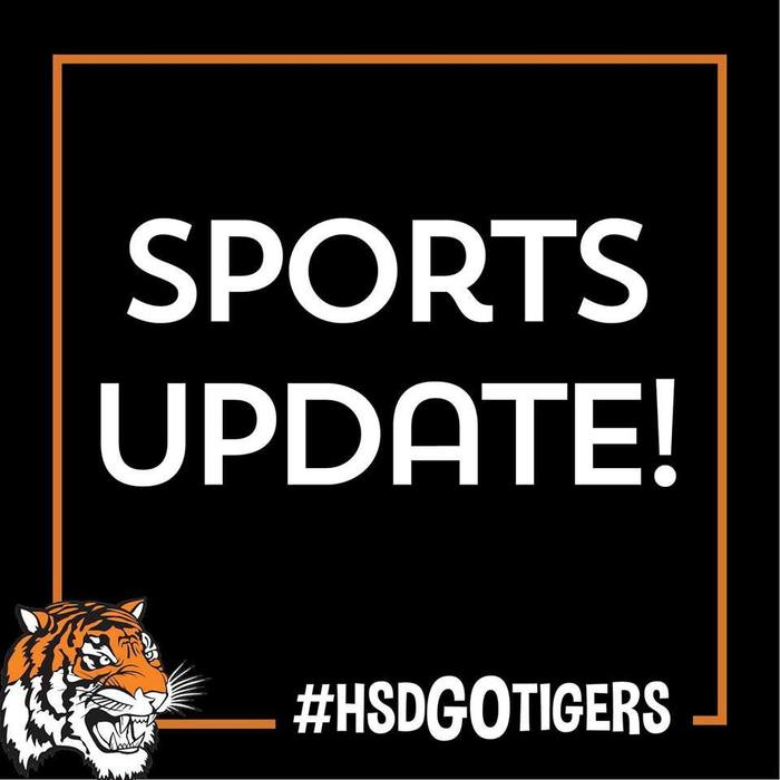 Sports Update: Baseball/Softball vs Necedah