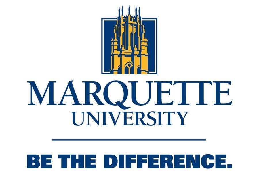 Jennifer Gibbons is attending a 5-day AP Computer Science Principles course training at Marquette University hosted by Code.org