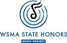 State in the WSMA virtual Solo/Ensemble!