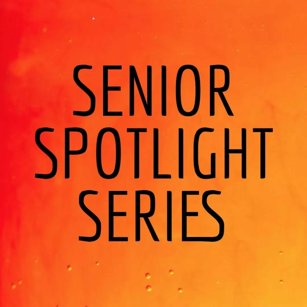 Senior Spotlight Series